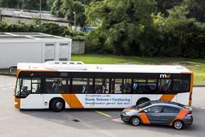 Quelle: Rhein Neckar Verkehr GmbH (RNV)