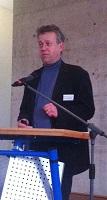 Michael Glotz-Richter, Freie und Hansestadt Bremen