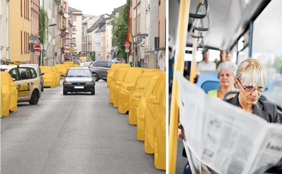 (Fotos: links bcs, rechts istockphoto/skynesher, Foto Startseite: links istockphoto/stuti, rechts: bcs)