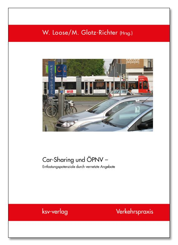http://carsharing.de/sites/default/filesimages/stories/abbildungen/titelblatt_oepnv_und_carsharing.jpg